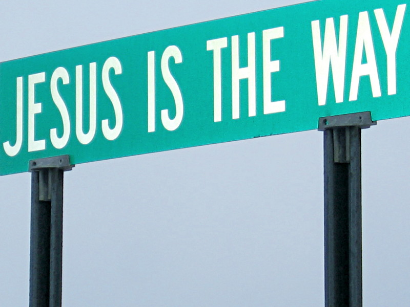 Image result for Jesus is the truth